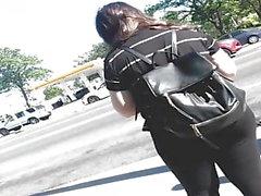 preto e ébano câmaras ocultas voyeur