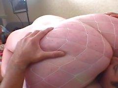 anal bbw peitos grandes bundas grandes