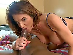 anal interracial madura