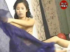 Korean big boobs Han Ye-in nude 한예인 F컵 초거유 누드 (6/8)