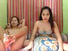 Asian Girl Free Webcam Asian Porn Video