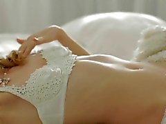 anal mastürbasyon memeler sıska