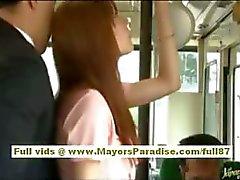 amateur verbazingwekkende tieten aziatisch aziatische babes aziatische tieners
