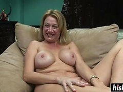 big boobs blondine hd masturbation reifen
