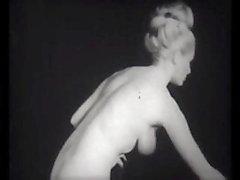 эротика чулки стриптиз марочный мартин