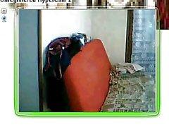 amateur échéance webcams
