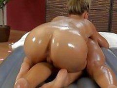 massaggio massaggio erotico massaggio massaggio video porno