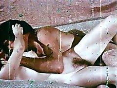 sexo em grupo peludo ao ar livre swingers vintage