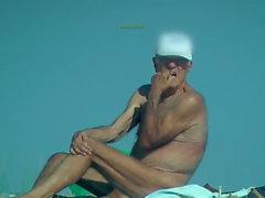 Beach Inspector 36