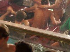 boquetes homossexual alegres europa gang bang gay dos homossexual lésbicas