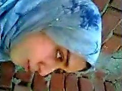 amador tits webcams