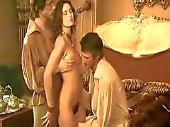 oral seks şöhret kahrolası çıplak sex tape