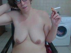 webcams bbw seins