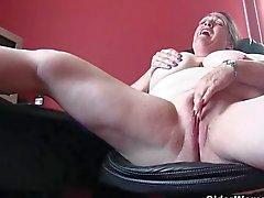 sologirl masturbation reifen