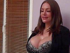 grandes mamas francês milf amatrice