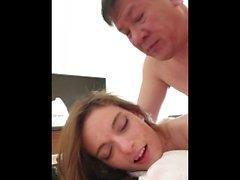 masturbar adolescente masturbation boquetes posições amador adolescente boquete galo