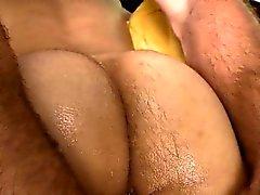 gay gay massaggi gay muscolari gay