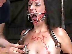 bdsm movies del bdsm extreme esclavitud porn esclavitud vídeos de