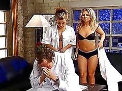 sexo vaginal masturbação sexo oral sexo anal