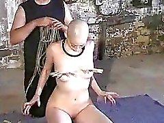 bdsm bdsm ekstrem film esaret bondage porn video zalim seks sahneleri