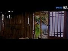 Liêu Trai Chí Dị 1 HD NOSUB 1987