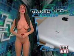2012-04-09 Naked News Series