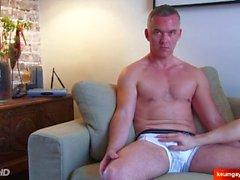 keumgay grande galo europeu massagem gay pedaço sacudindo off bonito reta pau cara pau muscular atendido obter mão punheta wanked