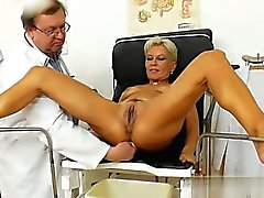Hot cowgirl first time anal