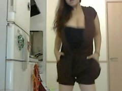 Fuko Webcam 3