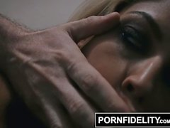 bridgette b james deen español grande dick pornfidelity gran áspera boobs bridgette