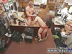 homosexuell gruppen-sex homosexuell paar öffentlichkeit amateur