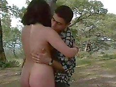 faciais engraçado nudez em público turco