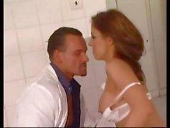handjob kadın iç çamaşırı pornstar