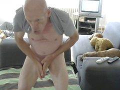 heiß daddy groß dick papa