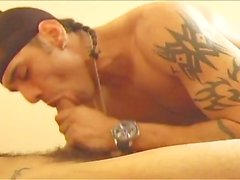 papi chulo pornhub anal