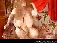 SAMMY 0233 muffdive silvie meet deep-th