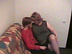 bbw alusvaatteet milfs vuotias nuori