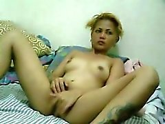 masturbarsi asiatiche street carni filippina -whore asiatico