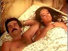 celebridades hardcore turco