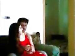versteckten cams indianer hardsextube polizei