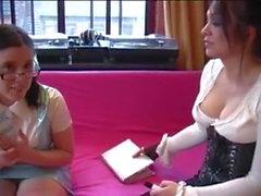 sex toys doigté lesbiennes