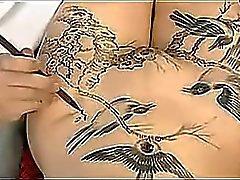 amateur asiatique chinois nudité en public