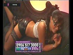 babeshow babestation sexstation elite de da televisão por