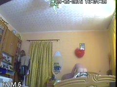 amateur voyeur sicherheits-kameras