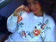 мигающий дамское белье upskirts марочный вуайерист