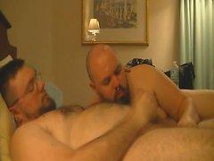 любительское гей орал к гомосексуалистам жир гей гомосексуалистам геев gay