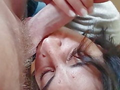 amateur francés videos de de hd