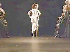 offentlig nakenhet vintage