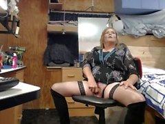 masturber grande seins sharon cd jouir orgasme fumer australien