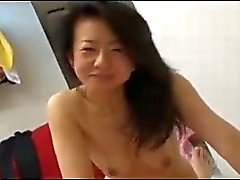 Japanese video 282 wife